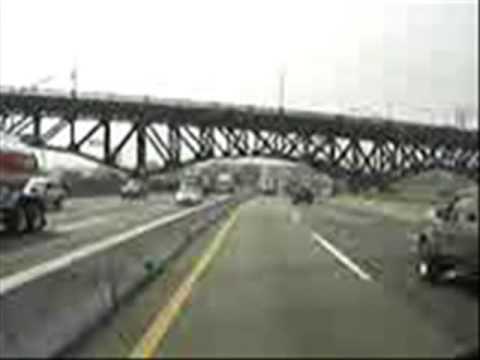 I-95 with Frank Black mp3