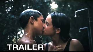 Repeat youtube video Summer Games (2011) movie Trailer HD - TIFF