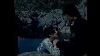 Nayyara Noor, Akhlaq Ahmed - Kaash Yahin Par Tham Jayein - Film: Do Bheege Badan