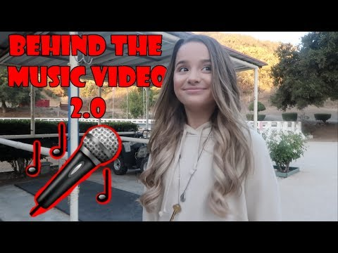 Behind the Music Video 2.0 🎤 (WK 343) | Bratayley - Поисковик музыки mp3real.ru