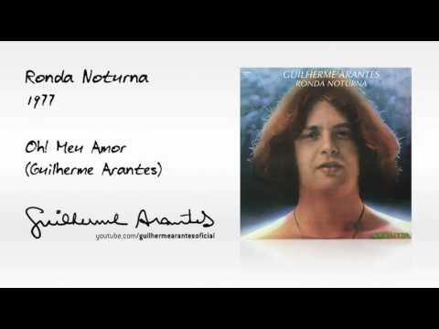 DE ARANTES GUILHERME VIVER BRINCAR MUSICA BAIXAR