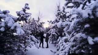 Roman Messer feat. Eric Lumiere - Closer (Official Music Video)