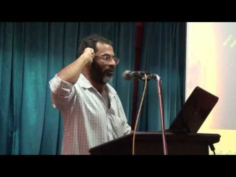 Faith, Religion and Rationalism (Malayalam) By E A Jabbar