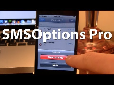 HOW TO STOP GROUP TEXT NOTIFICATIONS ON IPHONE from YouTube · Duration:  1 minutes 29 seconds