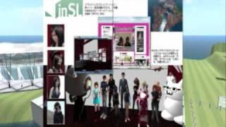 時東ぁみと倉科カナの今夜は生だ!」イベント公式写真集「ぁみカナ phot...