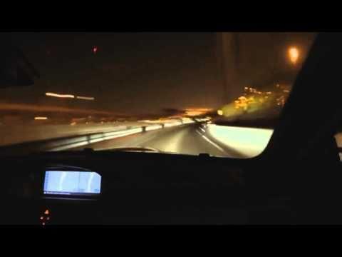 Клип Spor - Overdue