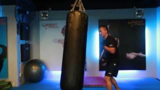 Ong Bak 4 Video ;p
