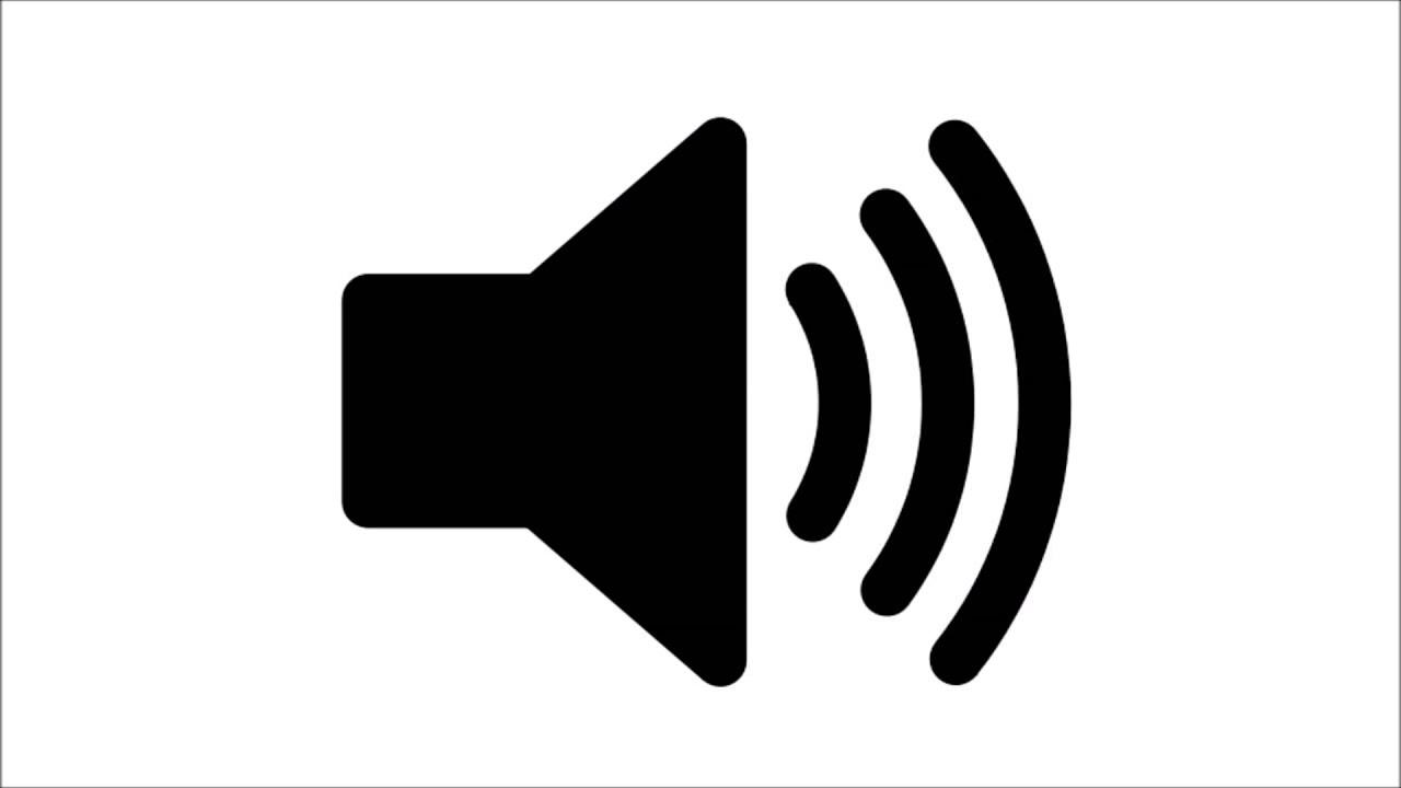 iPhone Radar Alarm/Ringtone (Apple Sound) - Sound Effect for Editing