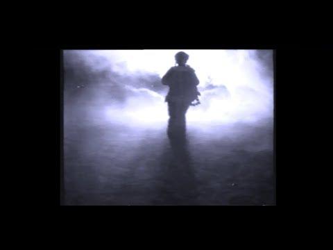 """Berzan Kejo """"OPEN EYES"""" movie 1996 kurdî"""