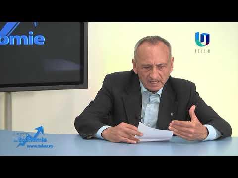 TeleU: Sănătatea în Uniunea Europeană