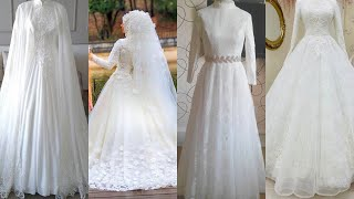 Very beautiful embroidery Barbie dress designs for parties and Arabian wedding