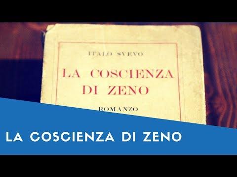 DALLA PARTE DI ZENO, intervista a Andrea Renzi e immagini dalle proveиз YouTube · Длительность: 3 мин3 с