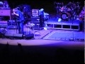 watch he video of Blues Traveler - 4th of July 2010 Red Rocks Concert in Morrison Colorado