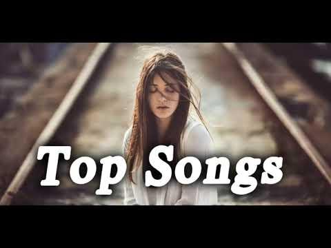 Top Chart Lagu Cover 2018 Kumpulan Lagu Indonesia 2018 Hit Cover Musik Indonesia Terbaru