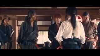 明治十年西南戦争- 日本最後の聖戦に挑んだ男たちがいた. 幕末の動乱...