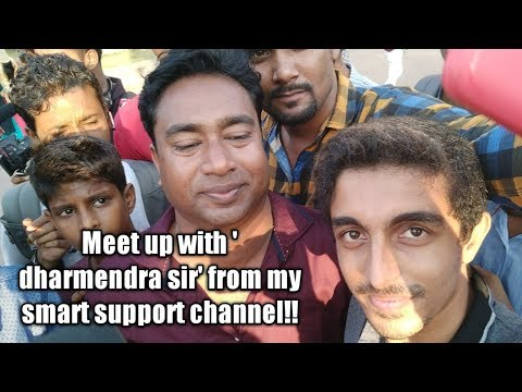 Mumbai! Are You Ready Want To Meet With Me? from YouTube · Duration:  4 minutes 25 seconds