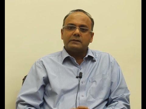 Monetary Economics - Prof. Chetan Subramanian