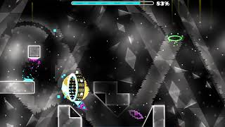 Geometry Dash | Cancer Levels | Energy Drive - DreamEater (Easy Demon) (20.000 Stars!)