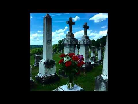 Lil Skies - Red Roses [1 hour loop]