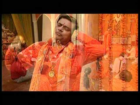 Darbar Tera Balaji [Full Song] Balaji Mera Dhyan Rakhna