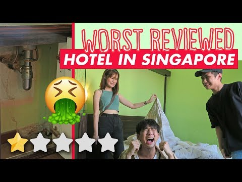 staying-at-the-worst-reviewed-hotel-in-singapore-(1-star)