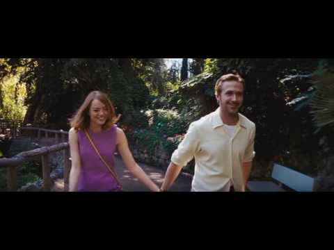 La La Land - Special Trailer featuring