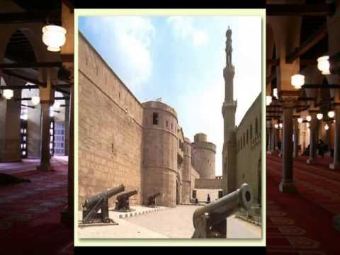 Port Said shore excursion