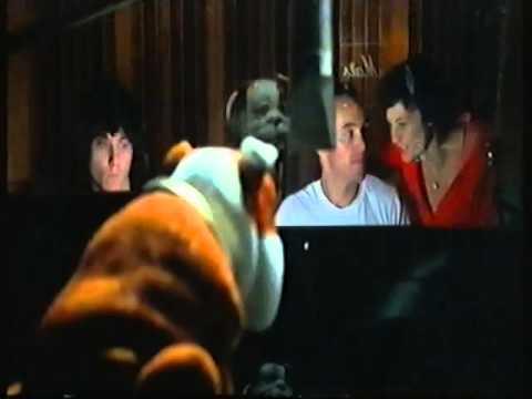 Churchill Insurance Music Video