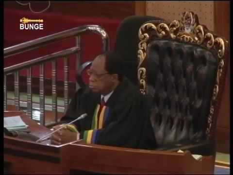 PROF PARAMAGAMBA AMWAGA LECTURE YA LAW BUNGENI thumbnail
