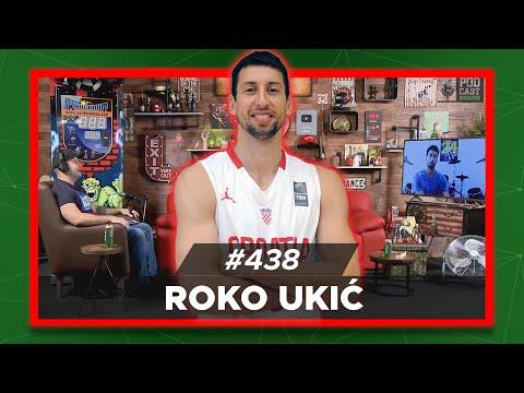 podcast-inkubator-#438---ratko-i-roko-leni-ukić