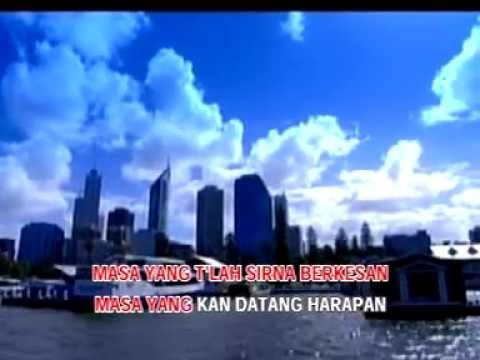 YULIA YASMIN - CINTA SERBA SALAH - POP MANDARIN INDONESIA - karaoke Video