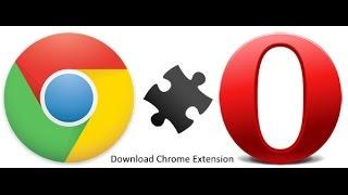 Как установить расширение в браузере Mozilla Firefox (Мазила Фаерфокс)