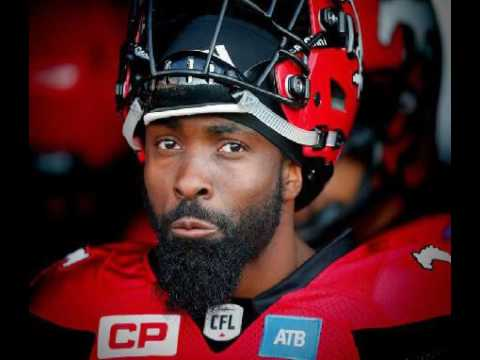 Calgary Stampeders Safety Josh Bell Believes B.C. Lions Are The Grey Cup Favourites