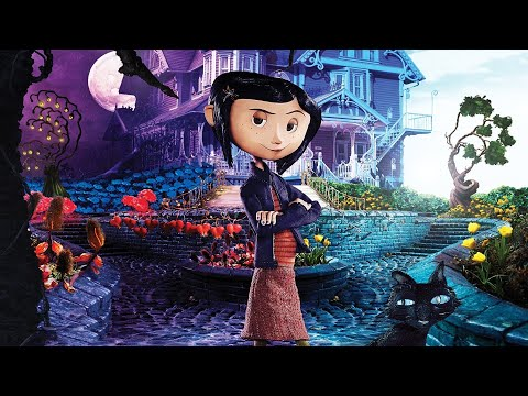 Смотреть бесплатно мультфильм онлайн полнометражные