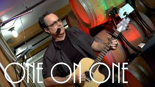 Cellar Sessions: Neal Morse February 23rd, 2018 City Winery New York Full Session