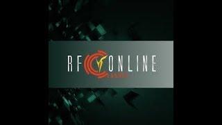 (LIVE ) RF CLASSIC ONLINE : DIRGAHAYU RI KE 73 :D ,VIEWERS NEMENIN GW FARM YA SAMPE WAR SIANG HEHE..