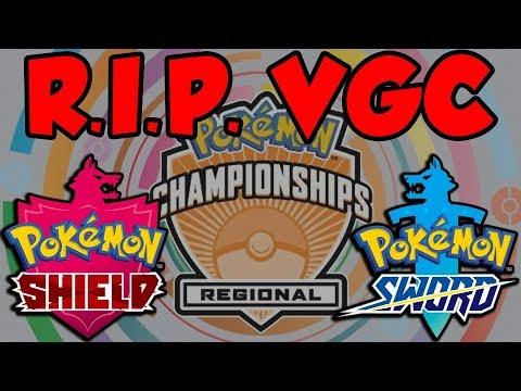 pokemon-sword-and-shield-vgc-is-already-ruined!-pokemon-vgc-2020-format-announced