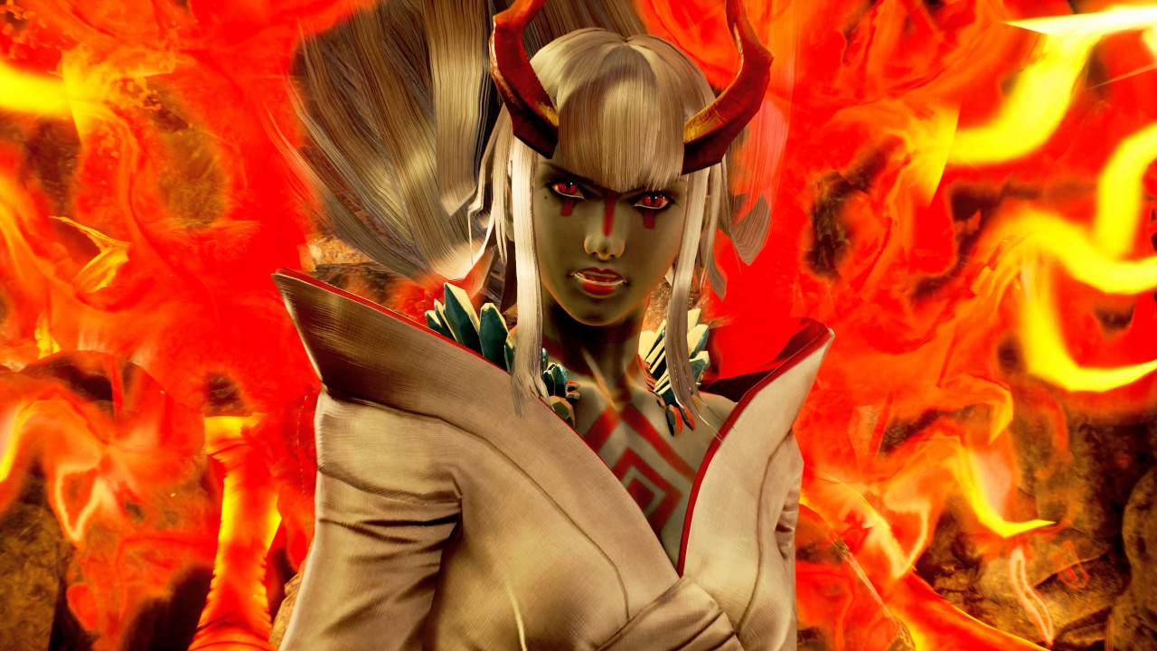 Tekken 7 Review - The King of Fighters Reclaims The Throne