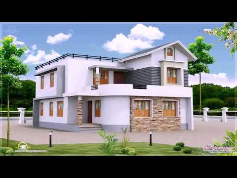 House Plan For 100 Square Meter Lot Philippines