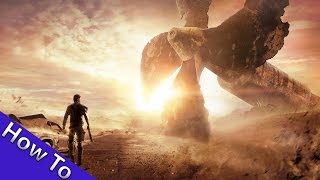 How To Install Mad Max + 3 DLC Seyter Repack - Tutorial (With Links)