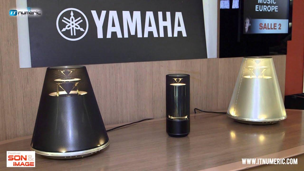 yamaha lsx 70 lsx 170 youtube. Black Bedroom Furniture Sets. Home Design Ideas