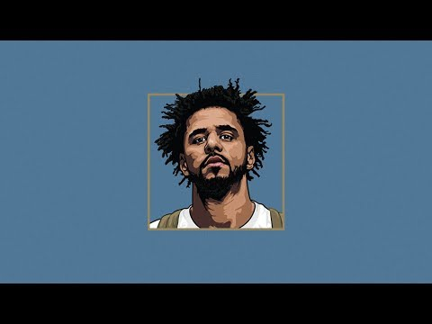 "FREE J Cole X Drake Type Beat - ""Again"" (Prod. Squae Wicked) [J Cole/Drake Instrumental]"