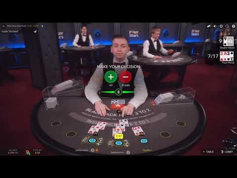 Курс казино онлайн играть 777 вулкан контрольчестности рф youtube