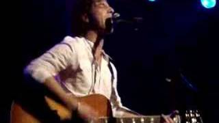 James Morrison - Under The Influence (NL)