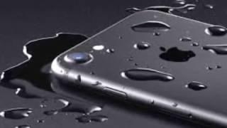iPhone 8 防水性能 youtube