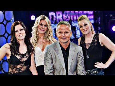 programul de dating tv3 nye