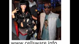 For The Money - Fabolous ft. Nicki Minaj