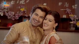 Manappuram Online Gold Loan Bengali Video Song 2017 Ft  Jeet HD 720p BDMusic25 bz