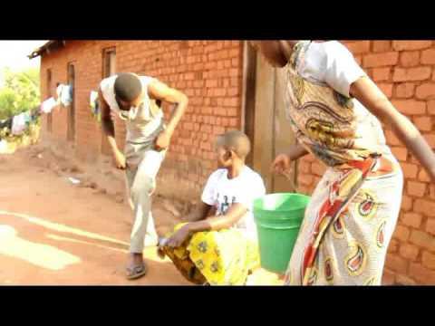 Download Damu Mlimani #Directed by Hinju ze One 2015-2016