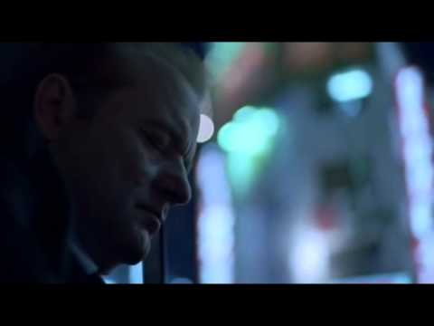 Opening Scene   Lost In Translation, By Sofia Coppola 2003
